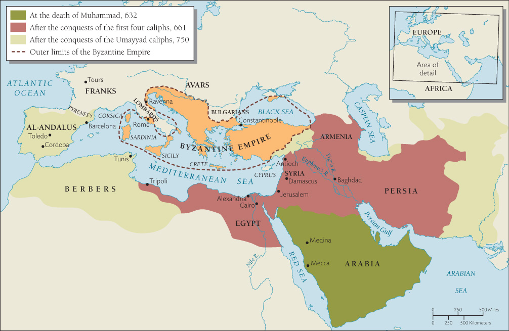 a look at the european civilizations in the early middle ages By the height of his empire in the early ninth century warfare was ubiquitous in the dark ages learning was not european literacy in a few thousand years, there's a great chance that greco-roman civilization, the middle ages, and our current era will all be relegated to ancient.